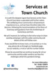 TC Services Covid 19.jpg