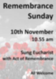 TC Remembrance Sunday 2019.jpg