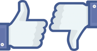 Seven Things Every Event Strategist Needs to Know About The Facebook News Feed Change