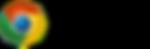 chrome-logo_edited.png