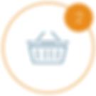 ShopAmazon.PNG