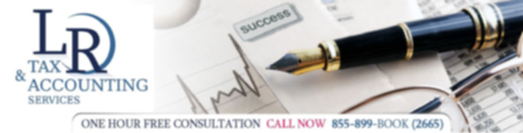 Accounting, accounting services, accountant, accountants, tax, tax preparation, tax reslution, tax lien, tax levies, taxdebt