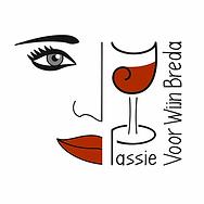 Logo Passie voor Wijn | wijnproeverij en wijncurssuen in Breda
