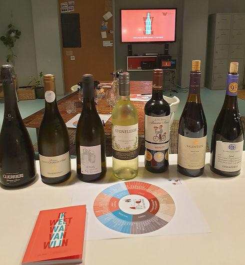 wijncursus%202_edited.jpg