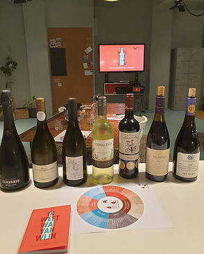 wijncursus 2.jpg