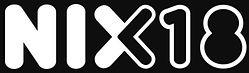 nix logo .JPG