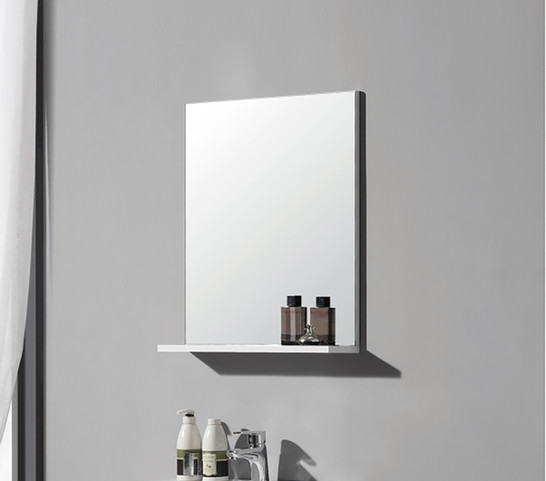 EC806-6 Mirror