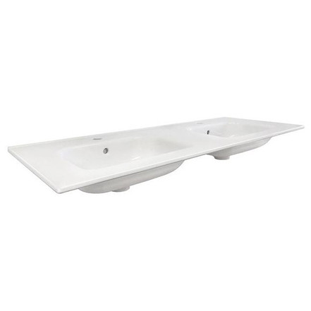 ONIX-4801 / ONIX-4807 Sink Top