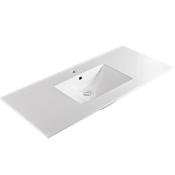 AABE-4801 Sink Top