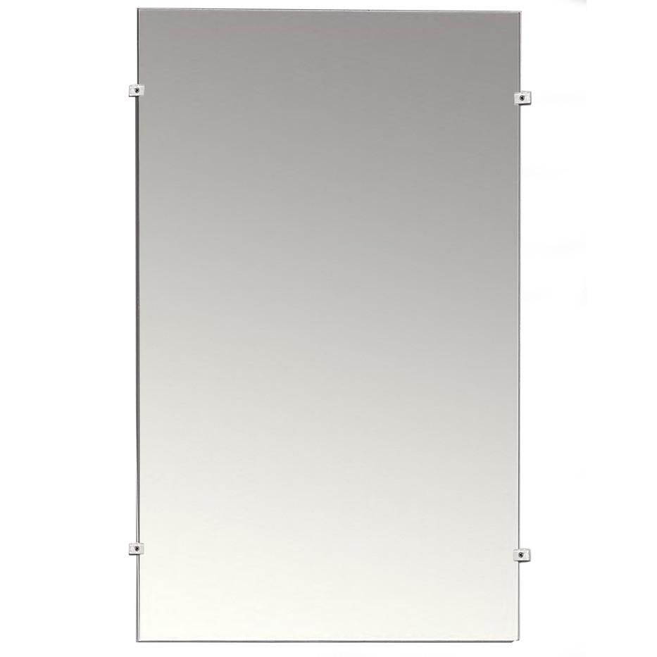 UN7802-05 Mirror