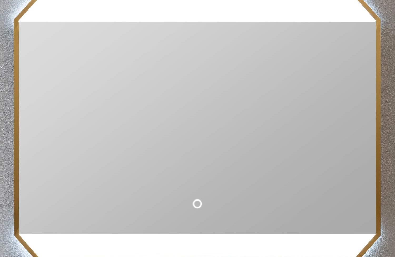 EC839-10 Mirror