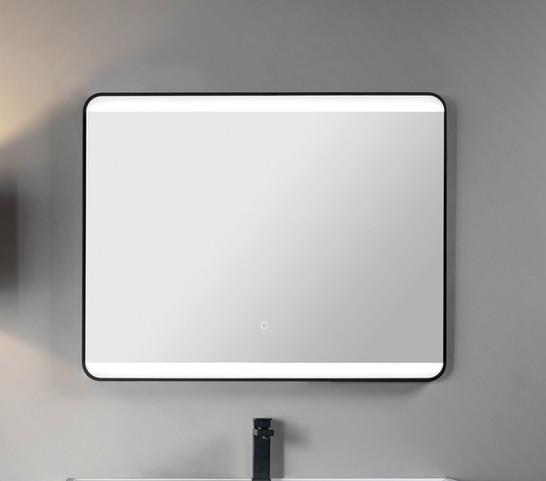 EC845F-8 Mirror