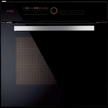 Oven: KSG7003A