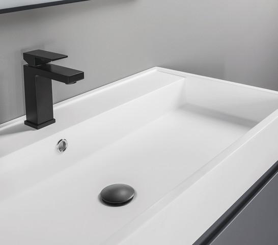 EC845F-8 Sink