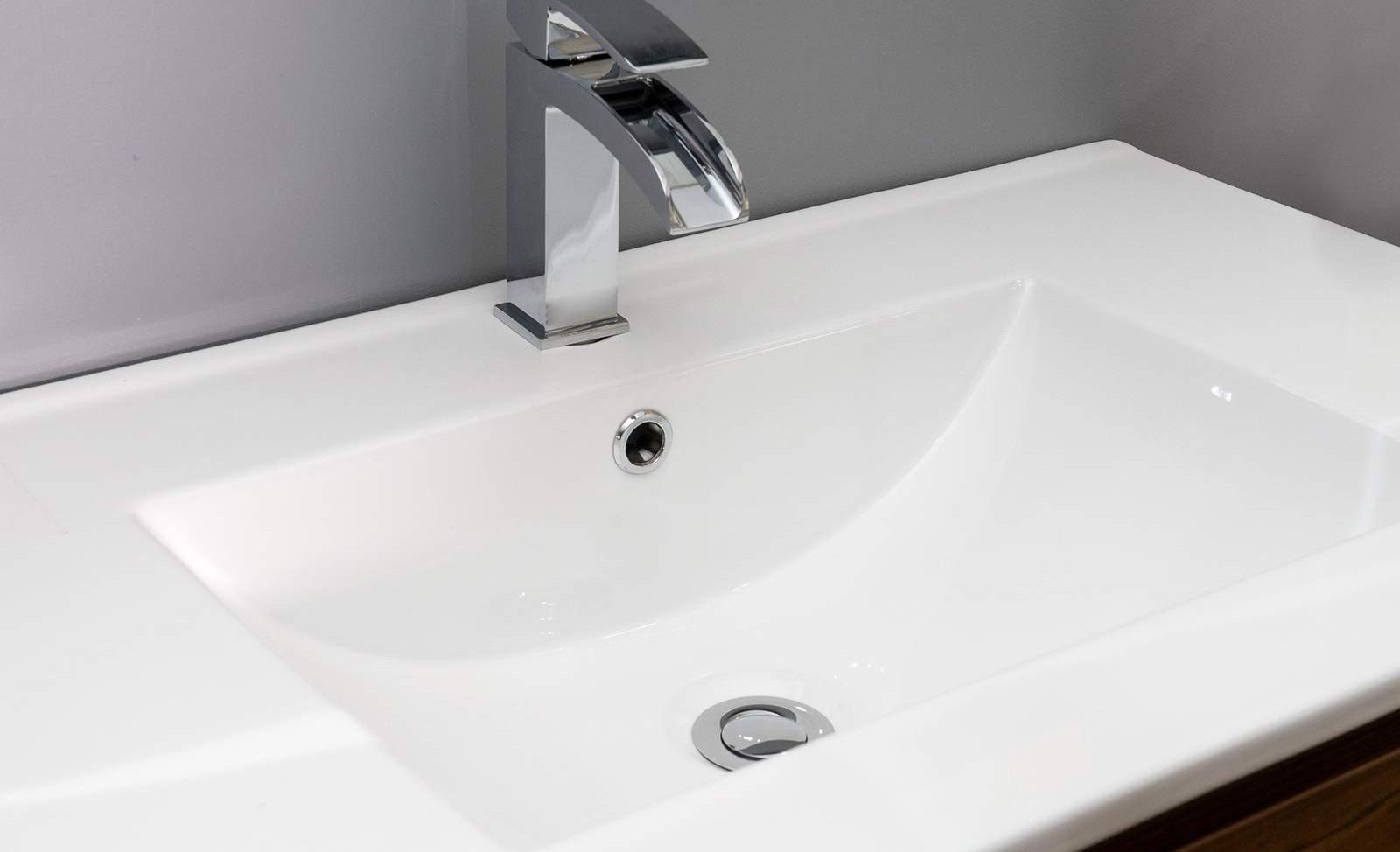 EC827-8 Sink