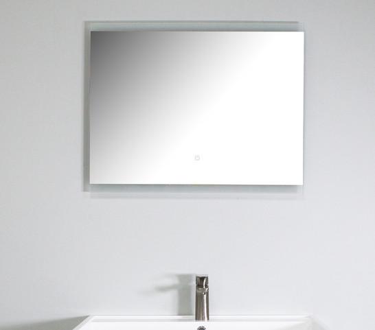EC826-10 Mirror