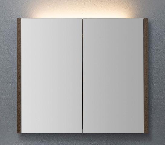 EC808-9 Mirror