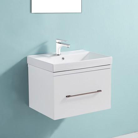 AAKA-2401 Cabinet