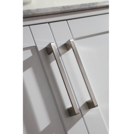 AARO-6001 Cabinet