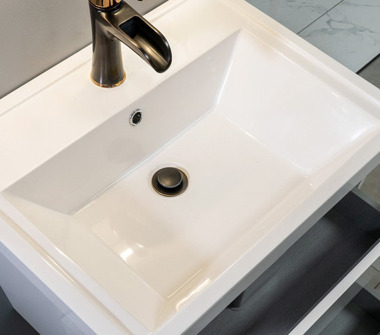 EC810-6 Sink