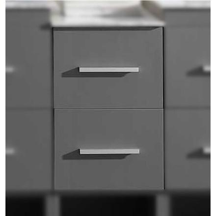 Lien Cabinet