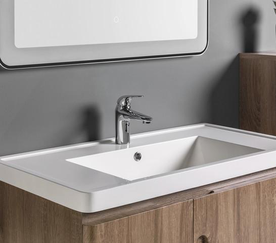 EC819-8 Sink
