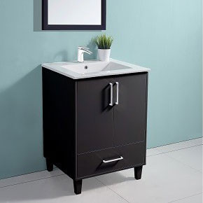 AABE-3006 Cabinet
