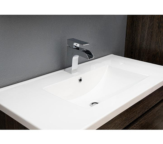 EC808-9 Sink