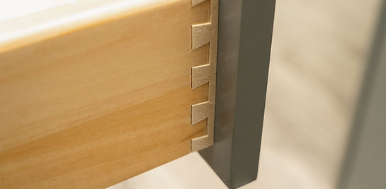 Solid-Wood Dovetail Drawers.jpg