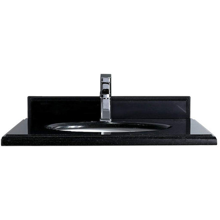 AACS-3001 Countertop with Sink