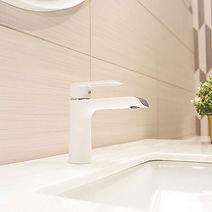 bath-faucet.jpg