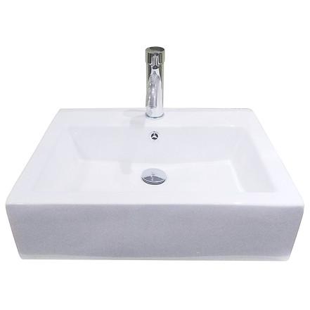 UN7805-01 Sink