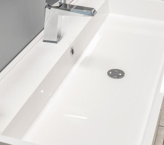 EC826-10 Sink