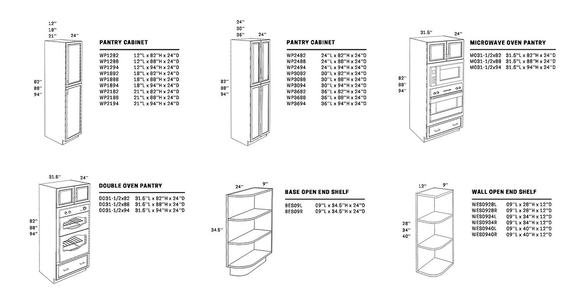American-Specs-pantry cabinet