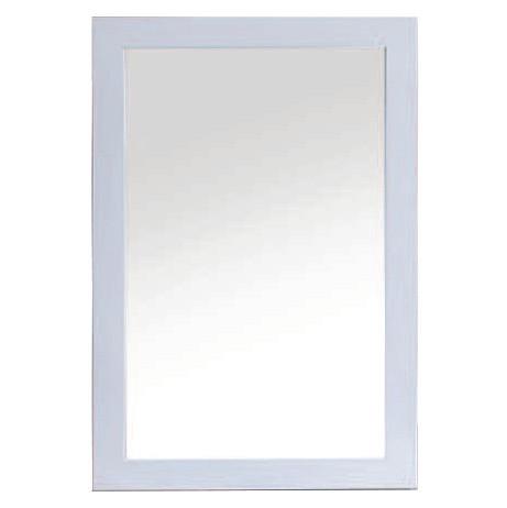 Bella Series-White Mirror