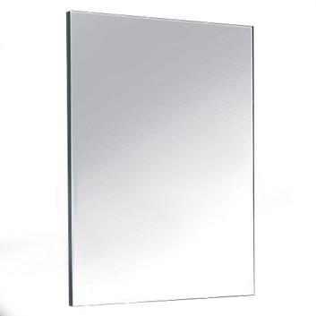 ROMM124621 Mirror