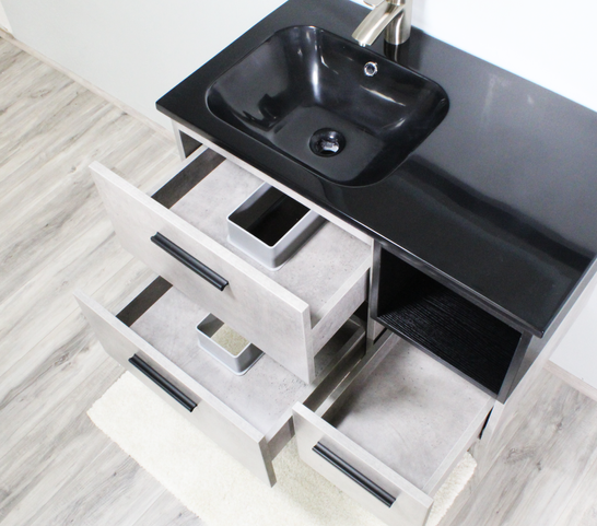 EC828-8 Sink