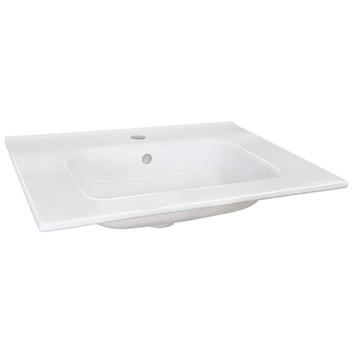 ONIX-2401 / ONIX-2407 Sink Top
