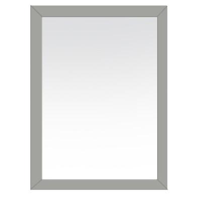 Mirror-Light Grey