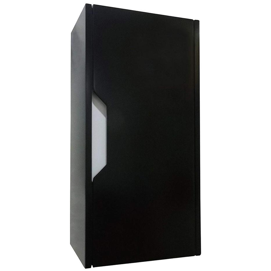UN7807-06 Side Cabinet