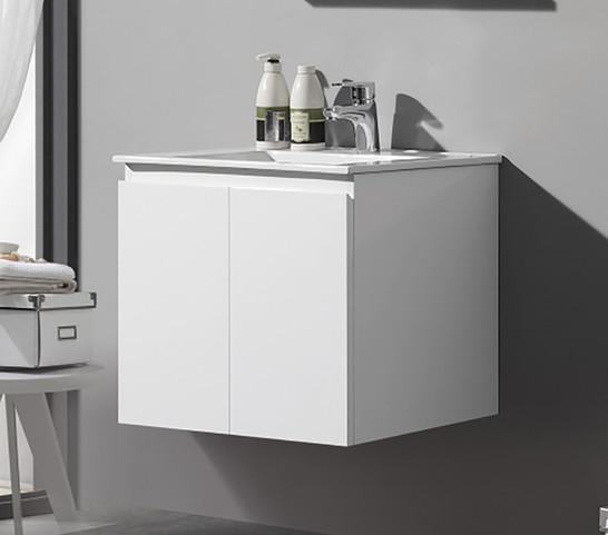 EC806-6 Cabinet