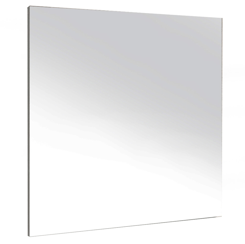 VITA-3201 Mirror