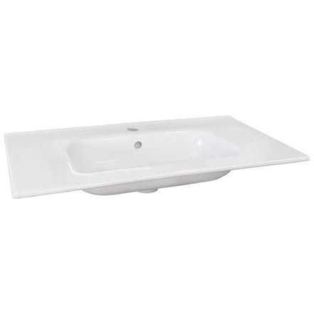 ONIX-3207 Sink Top