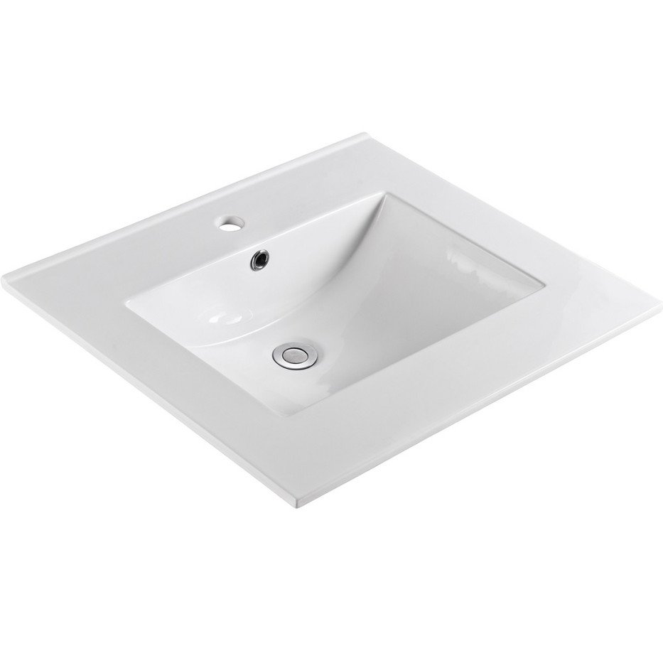 AABE-2406 Sink Top
