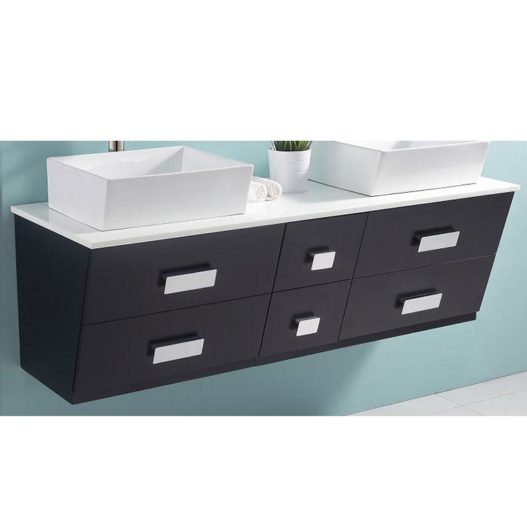 AADI-6006 Cabinet