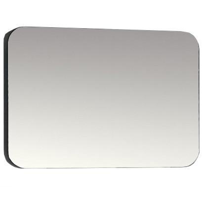 UN7807-06 Mirror