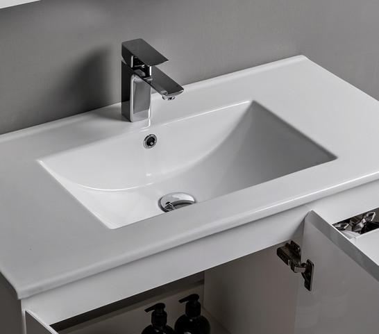 EC806-9 Sink