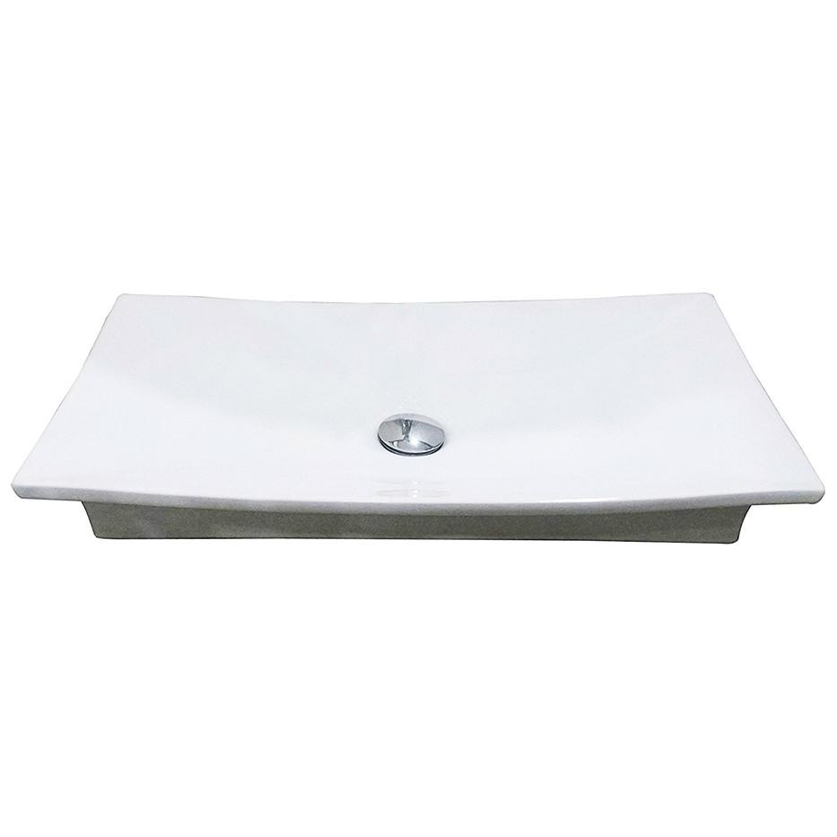 UN7807-06 Sink Top