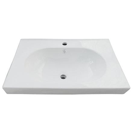 UN7802-05 Sink Top