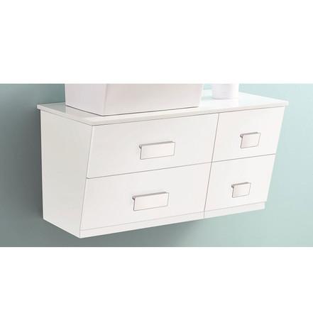AADI-3601 Cabinet